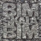 Bim Skala Bim - Step Up to Me