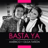 Basta Ya - Single