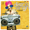 Happy Birthday - Diljit Dosanjh mp3
