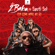 Oya Come Make We Go (feat. Sauti Sol) - 2Baba