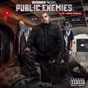 Public Enemies Mp3 Download