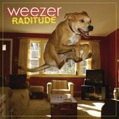 Raditude (Bonus Track Version)