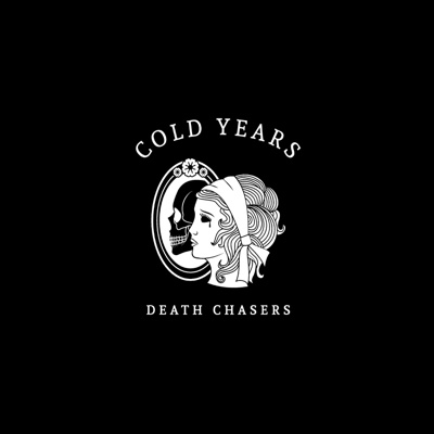 Death Chasers - Cold Years album
