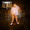 All on Me EP