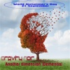 Another Dimension (Dementia) - Single - Gravity Noir