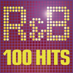 R&B - 100 Hits - The Greatest R n B album - 100 R & B Classics featuring Usher, Pitbull and Justin Timberlake