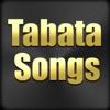 Tabata Songs - Tabata Songs Album