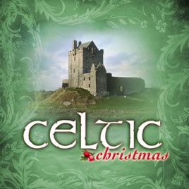 celtic christmas celtic christmas - Celtic Christmas