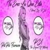 Tu Eres La Que Estas (feat. Papa Faraon) - Single - PS1