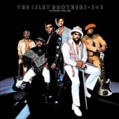 The Isley Brothers - That Lady, Pts. 1 & 2