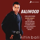 Nitin Bali - Neele Neele Ambar Par