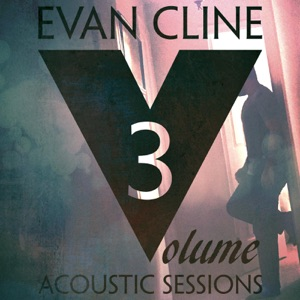 Evan Cline - My House