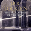 J. R. R. Tolkien - The Lord of the Rings: The Fellowship of the Ring: The Ring Sets Out (Unabridged) artwork