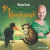 Michael Ende - Der Wunschpunsch artwork