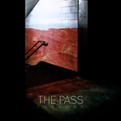 The Pass - We Should Go