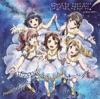 バンドリ!「STAR BEAT!〜ホシノコドウ〜」 - EP ジャケット写真