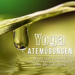 Meditationsmusik für Achtsamkeitsübungen