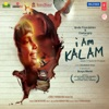 I Am Kalam Original Motion Picture Soundtrack