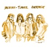 Live at Harpo's Concert Theater, wllz-fm Broadcast, Detroit Mi 1st July 1984 (Remastered), Bachman-Turner Overdrive