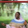 Wagner: Wesendonk Lieder; Tristan & Isolde: Prelude & Liebestod - Jessye Norman, London Symphony Orchestra & Sir Colin Davis