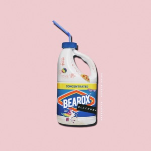 Drink Bleach - EP Mp3 Download