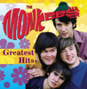 Greatest Hits - The Monkees