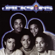 Can You Feel It - The Jacksons