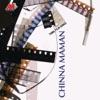 Chinna Maman