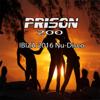 Prison 200: Ibiza 2016 Nu Disco - Various Artists