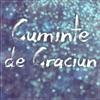 Cuminte de Craciun (feat. Doddy, Vescan & Mahia Beldo) - Single, Ester, Ana Baniciu & Puya
