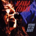 Joanna Connor - Little Bit