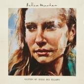 Billie Marten - Heavy Weather