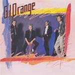G.I. Orange - Too Late