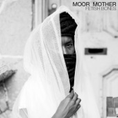 Moor Mother - Parallel Nightmares