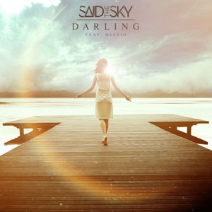 Said The Sky - Darling feat. Missio