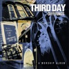 Offerings: A Worship Album, Third Day