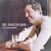 BEAUTIFUL YOU-RAY JOHNSTON
