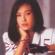 舊皮箱的流浪兒 - Jody Chiang