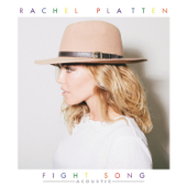 [Download] Fight Song (Acoustic) MP3