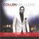 Collen Maluleke & Vertical Experience - Open Heavens (The Pursuit) (Live in Soweto Theatre) [Live]