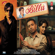 Billu (Original Motion Picture Soundtrack) - Pritam