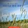아름다운 한국 가곡 - Frank Kim