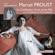 Marcel Proust - La Confession d'une jeune fille