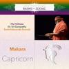 Meditation Tunes Rashis Zodiac Makara Capricorn