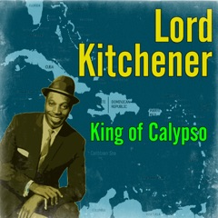 King of Calypso