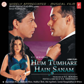 Hum Tumhare Hain Sanam (Original Motion Picture Soundtrack)