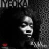 Baba (Justin Paul & David Franz U Sol Tribal Mix) - Iyeoka