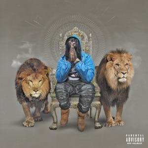 King Chop Mp3 Download