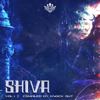 Shiva, Vol. 1 Compiled by Knock Out - 群星