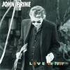 Live on Tour, John Prine